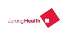 Jurong Health