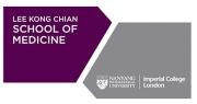 LKCMedicine Logo