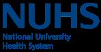 NUHS logo (400dpi)